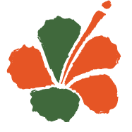 NUI Logo Flower.png